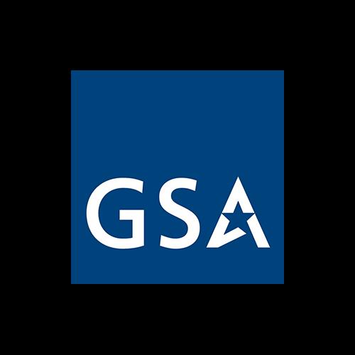 gsa logo large mod