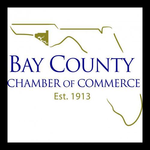 jrcousa assoc bay county mod