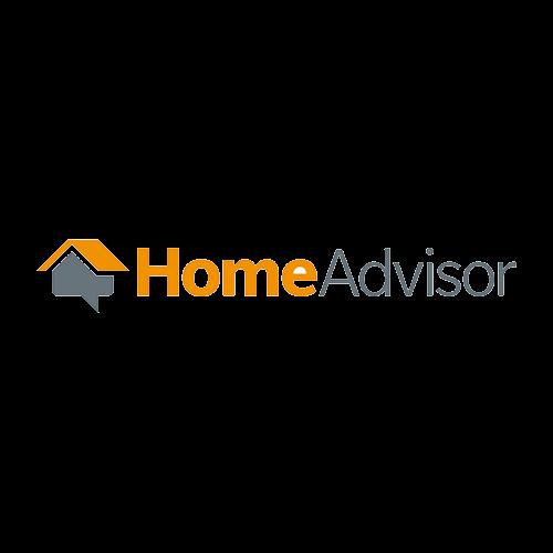 jrcousa assoc home advisor mod