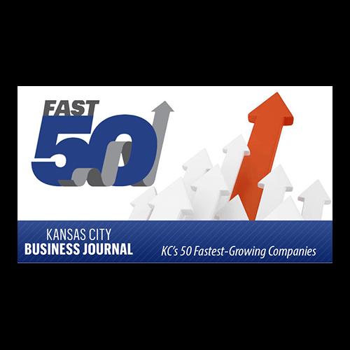 jrcousa awards fast50 mod