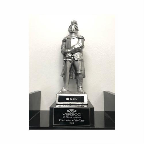jrcousa awards unnamed mod