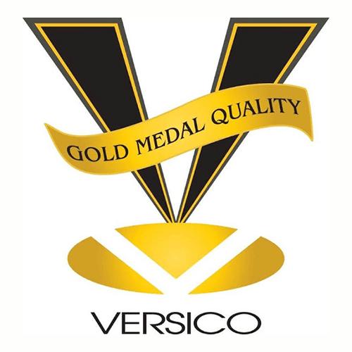 jrcousa awards versico mod