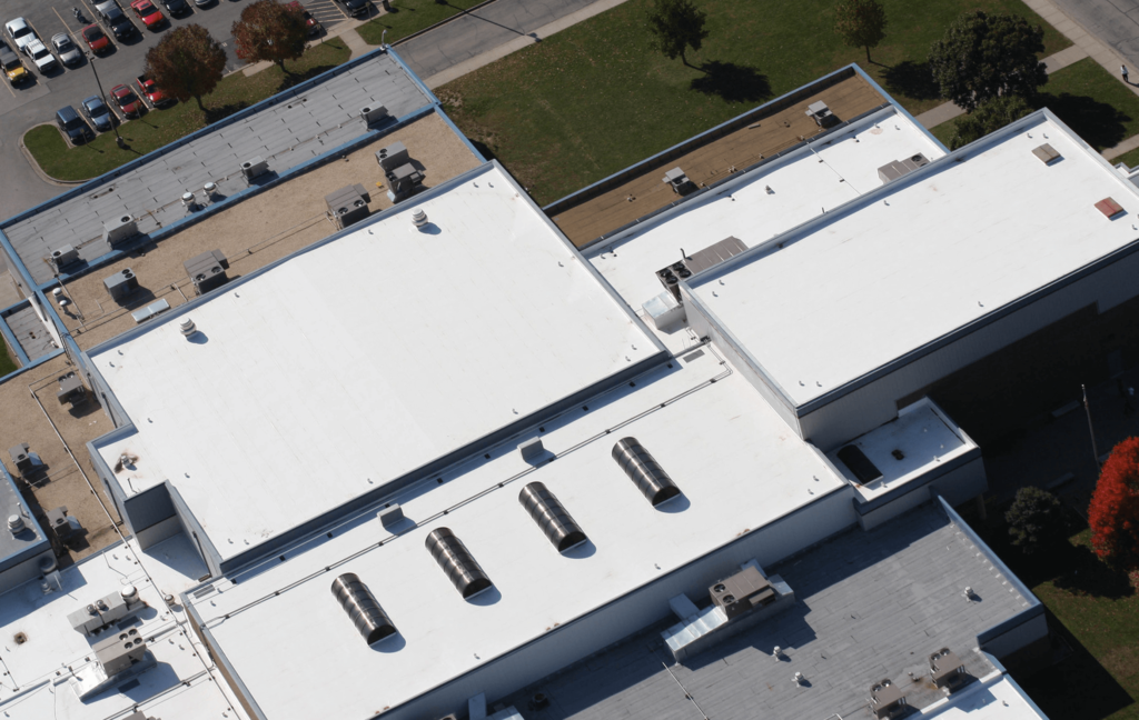 jrcousa blog commercial roof compressed