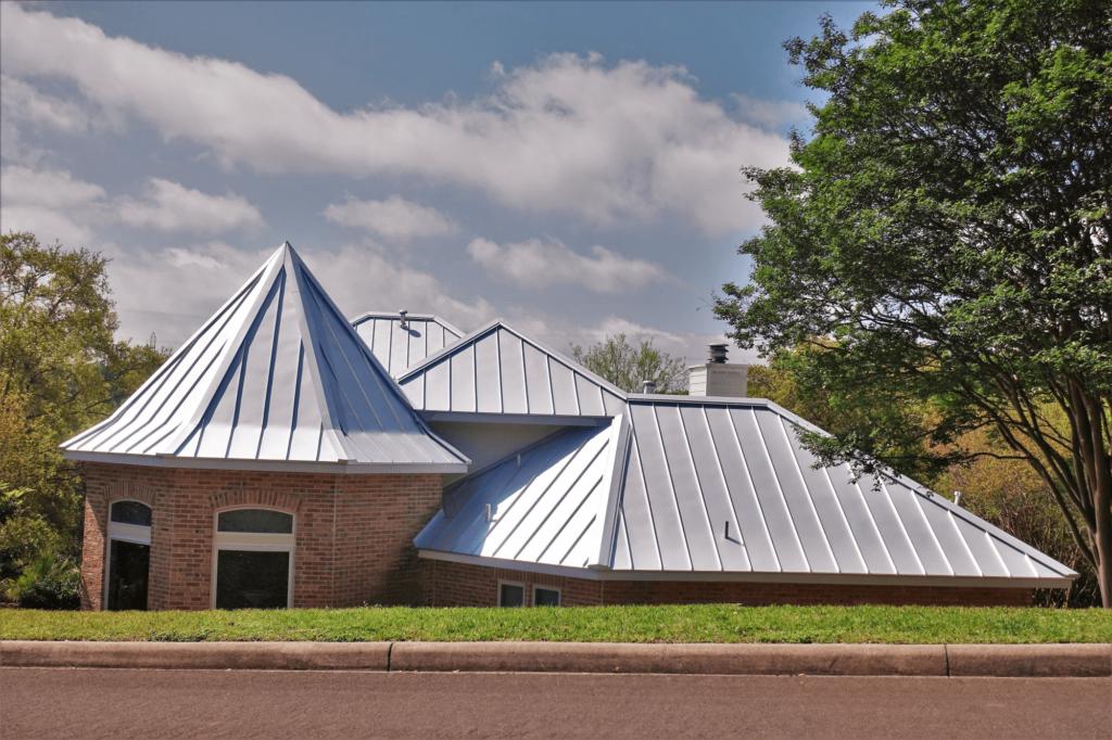 jrcousa blog pros cons metal roofs