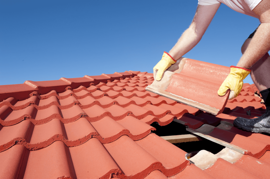 jrcousa blog questions to ask a roofer