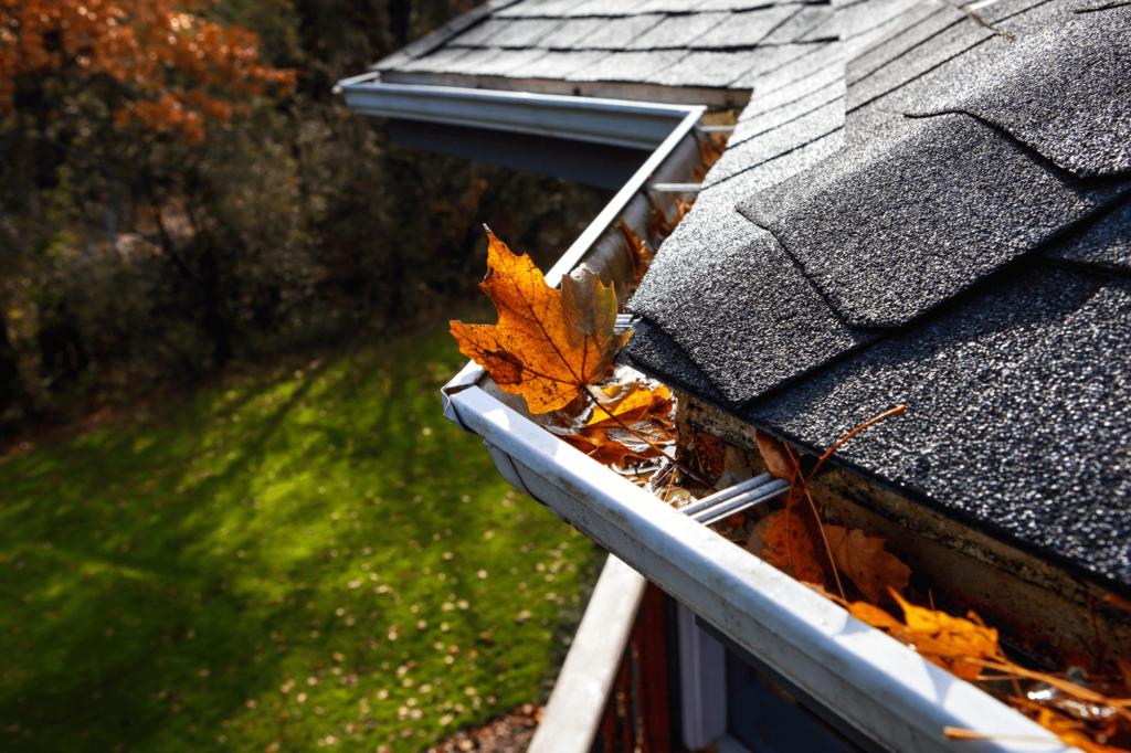jrcousa blog roof maintenance