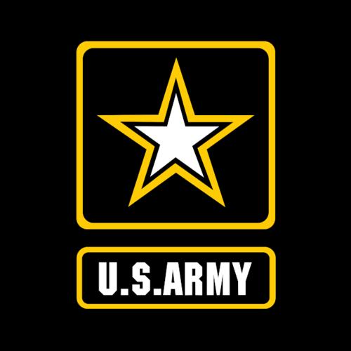 jrcousa clients us army mod