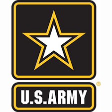 jrcousa federal army