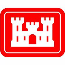 jrcousa federal castle