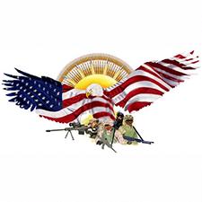 jrcousa federal eagle