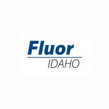 jrcousa federal fluor