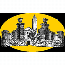 jrcousa federal gate