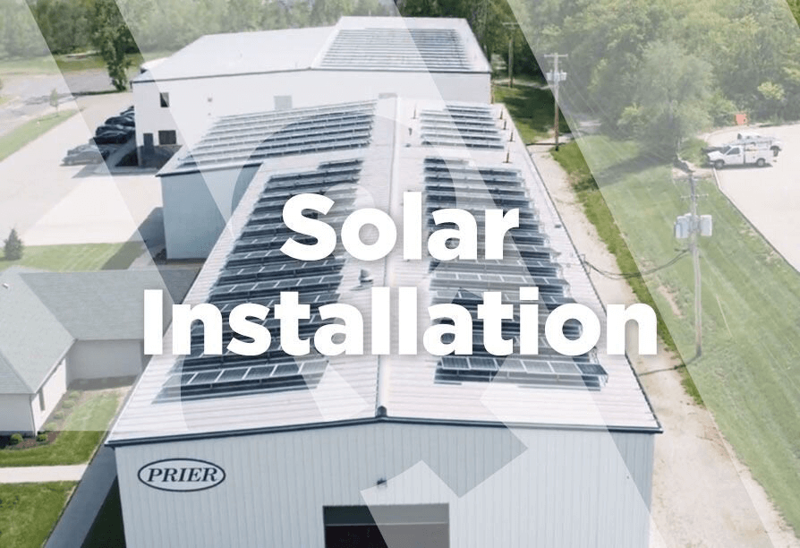 jrcousa home commercial solar systems