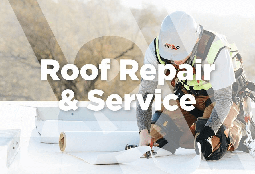 jrcousa home roof repair service