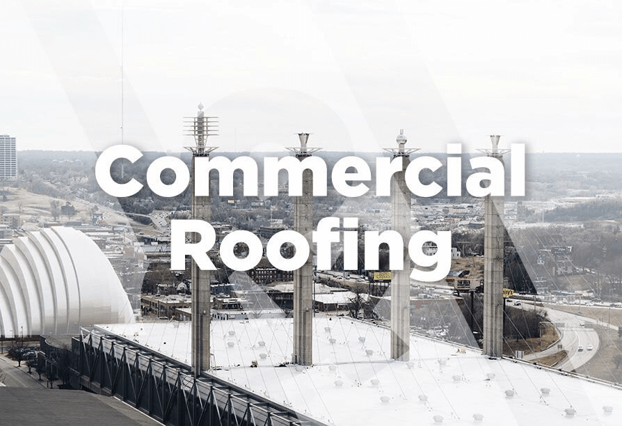 jrcousa homepage commercial roofing contractor