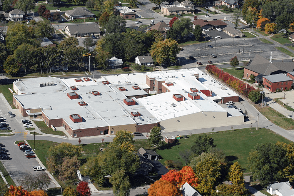 jrcousa services com roofing