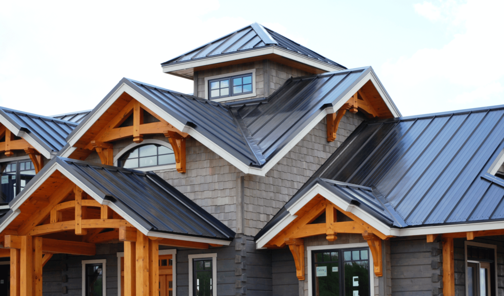 jrcousa blog benefits of metal roofs