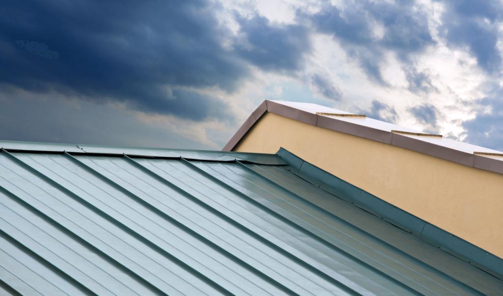 jrcousa blog eco friendly roof