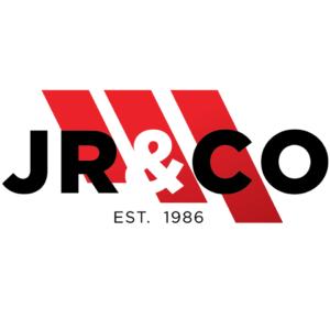 JR & CO
