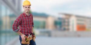 respected commercial roof repair Kansas City