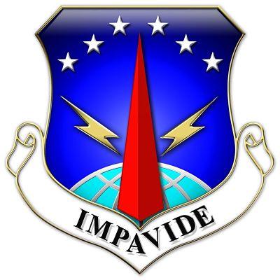 FE Warren Air Force Base Wyoming