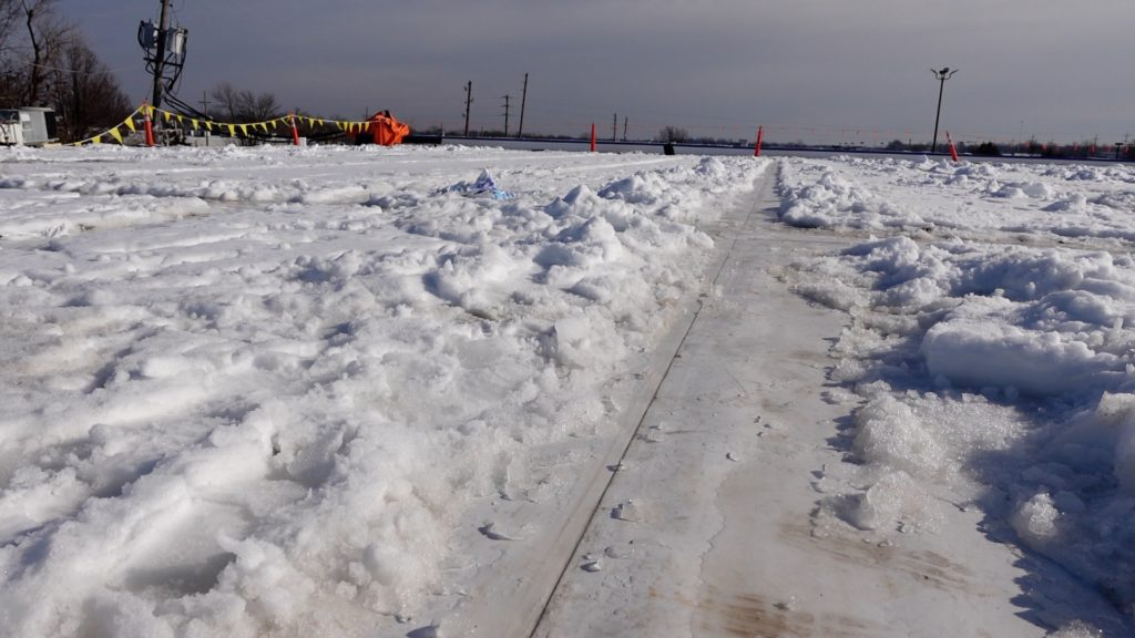 Snow Picture 11