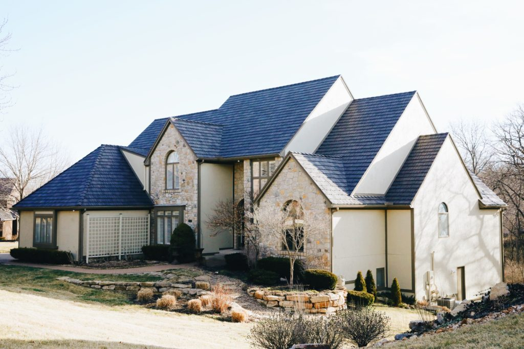 JR & Co. Kansas City Residential Roofing