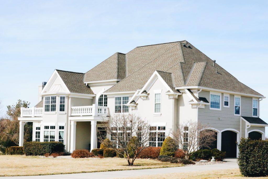 JR & Co. Residential Roofer Kansas City