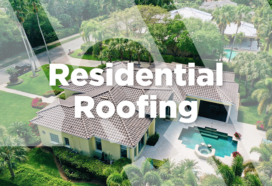 Res Roofing